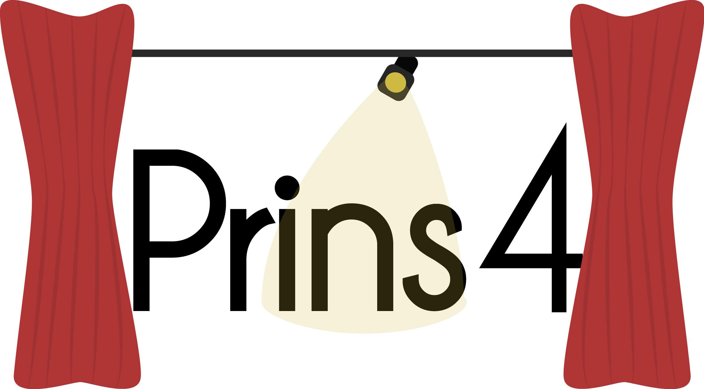 Prins4